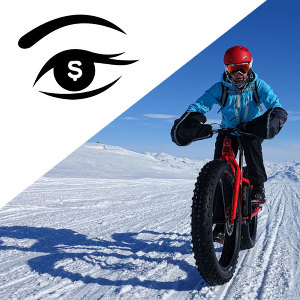 fatbike-money